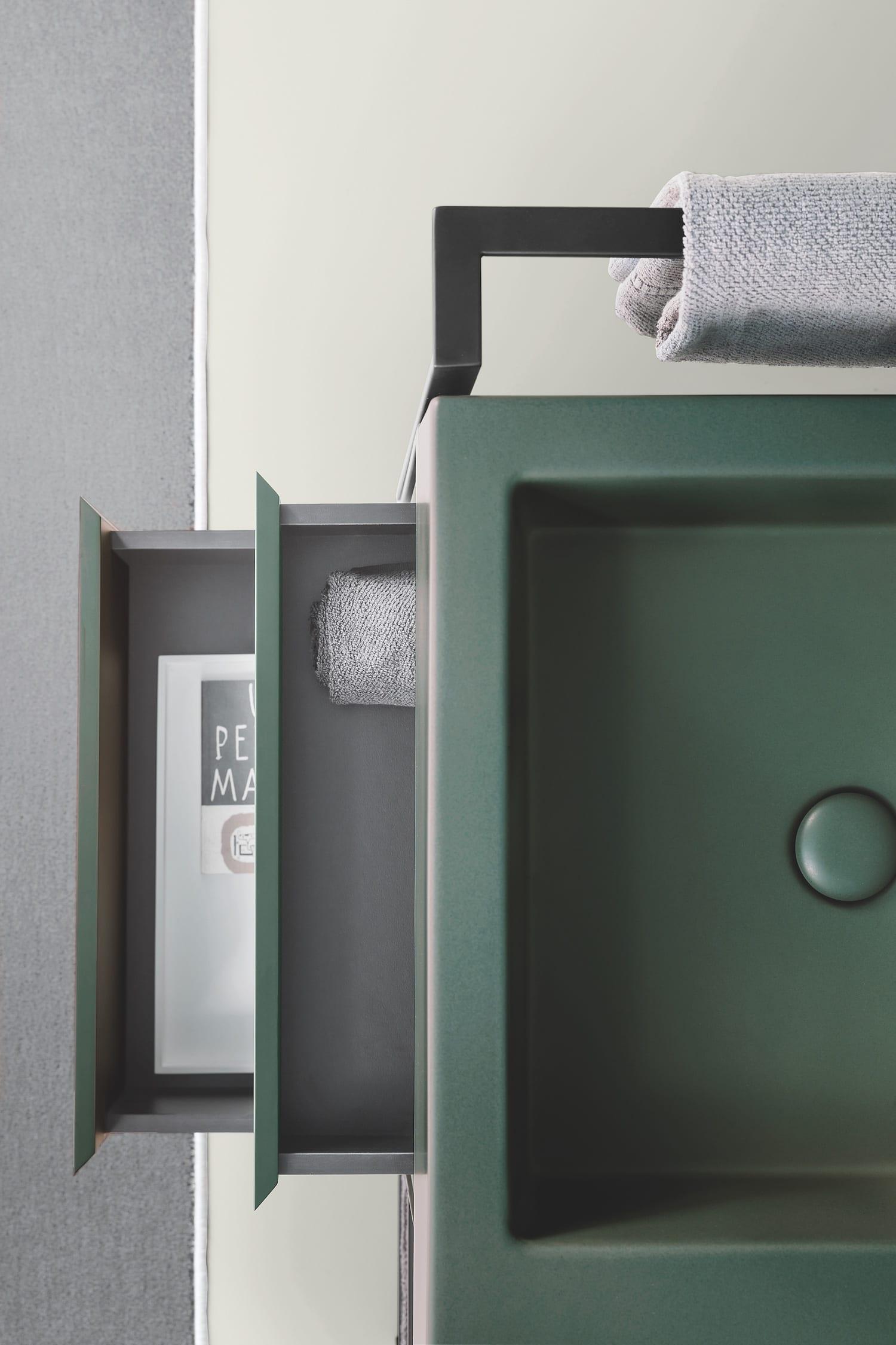 Cielo Narciso Mini at Maison & Objet 2018 | Yellowtrace