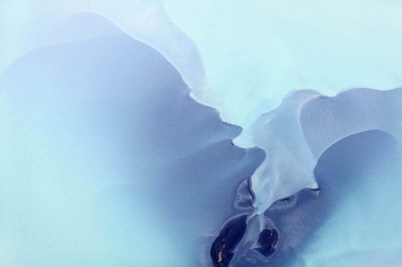 Iceland by Zack Seckler | Yellowtrace