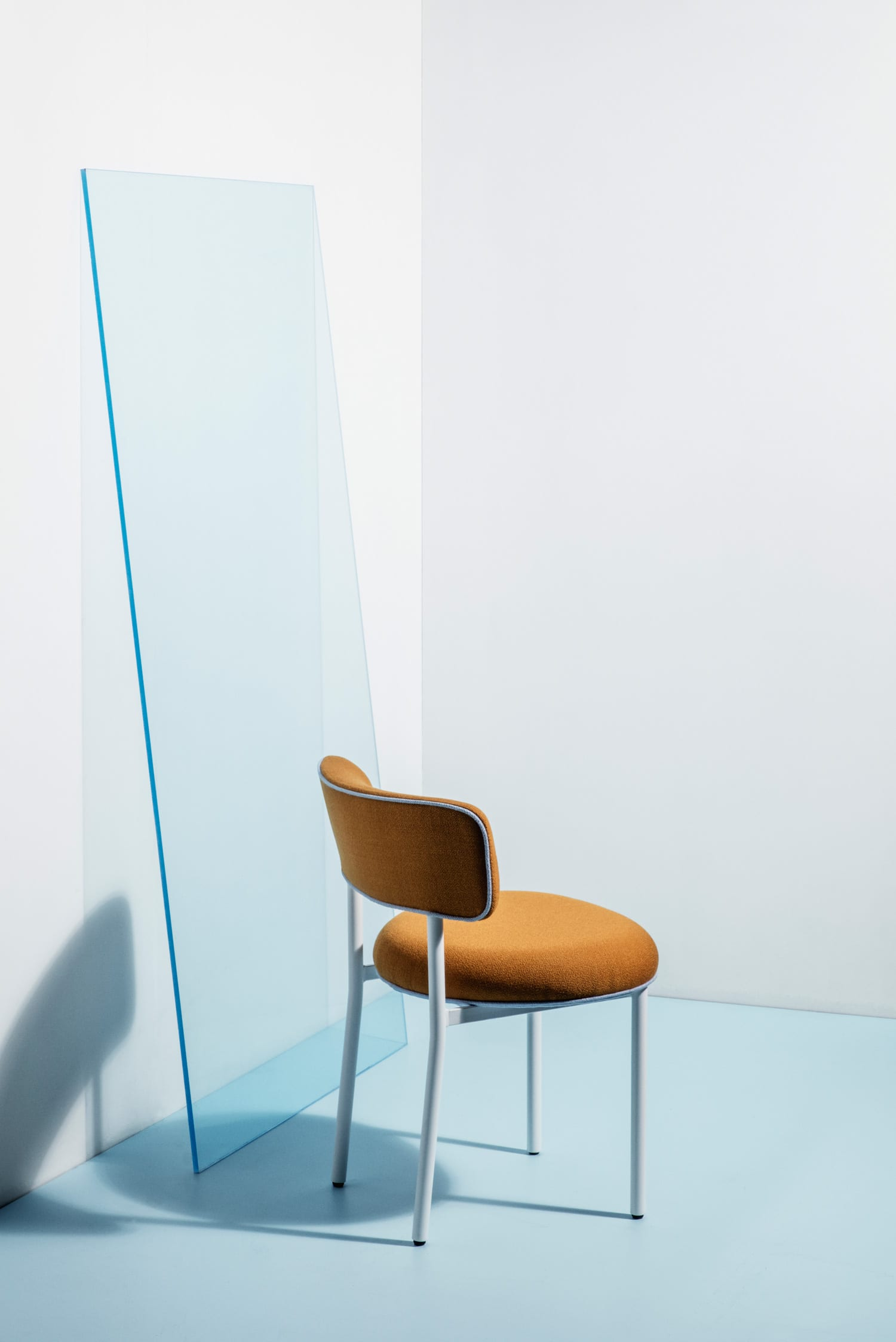 Studio David Thulstrup for Mobel Copenhagen at IMM Cologne 2018   Yellowtrace