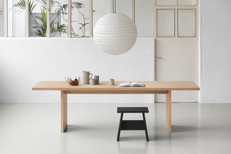 best in show imm cologne 2018 obsigen. Black Bedroom Furniture Sets. Home Design Ideas