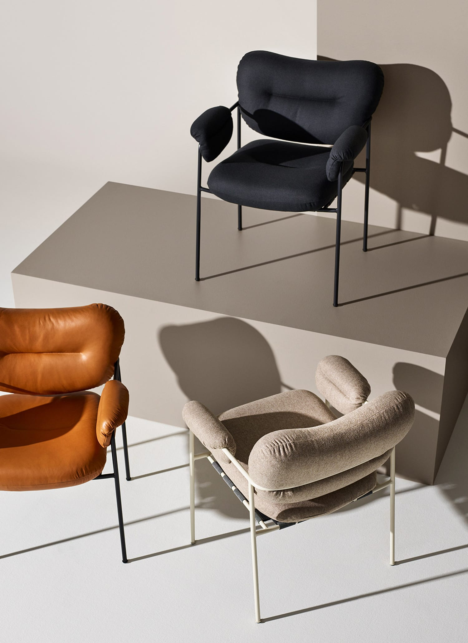 Best In Show Stockholm Furniture Fair 2018 Yellowtrace