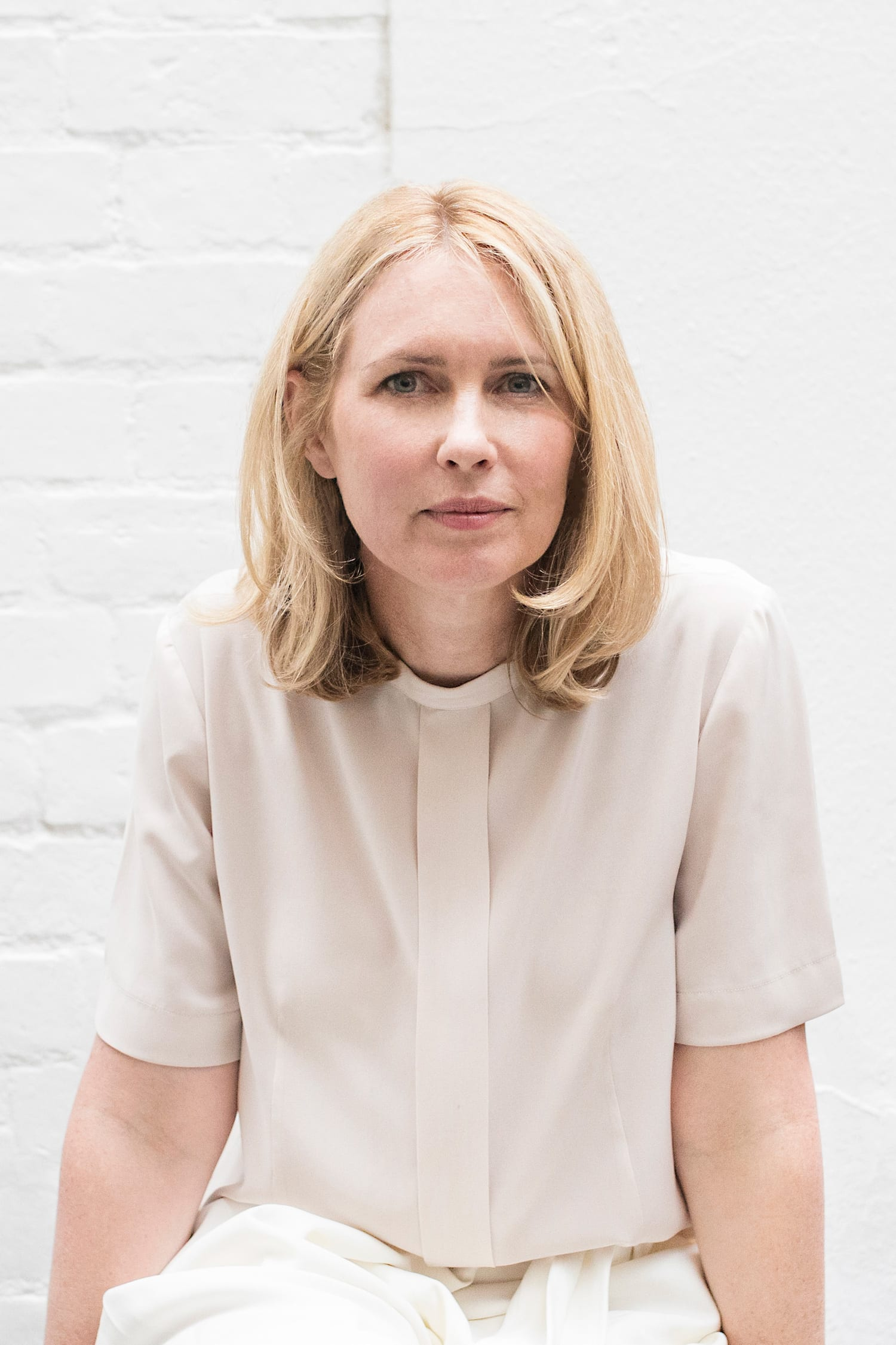 Interview: Emma Templeton of Templeton Architecture | Yellowtrace