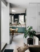 Jonathan Richards' Darlinghurst Residence | Yellowtrace
