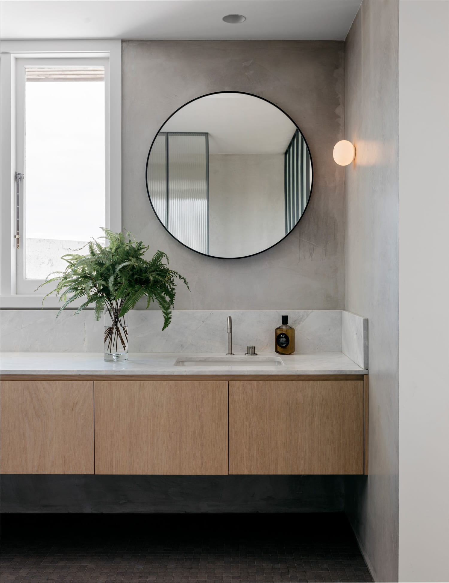 Jonathan Richards' Darlinghurst Residence | Yellowtrace