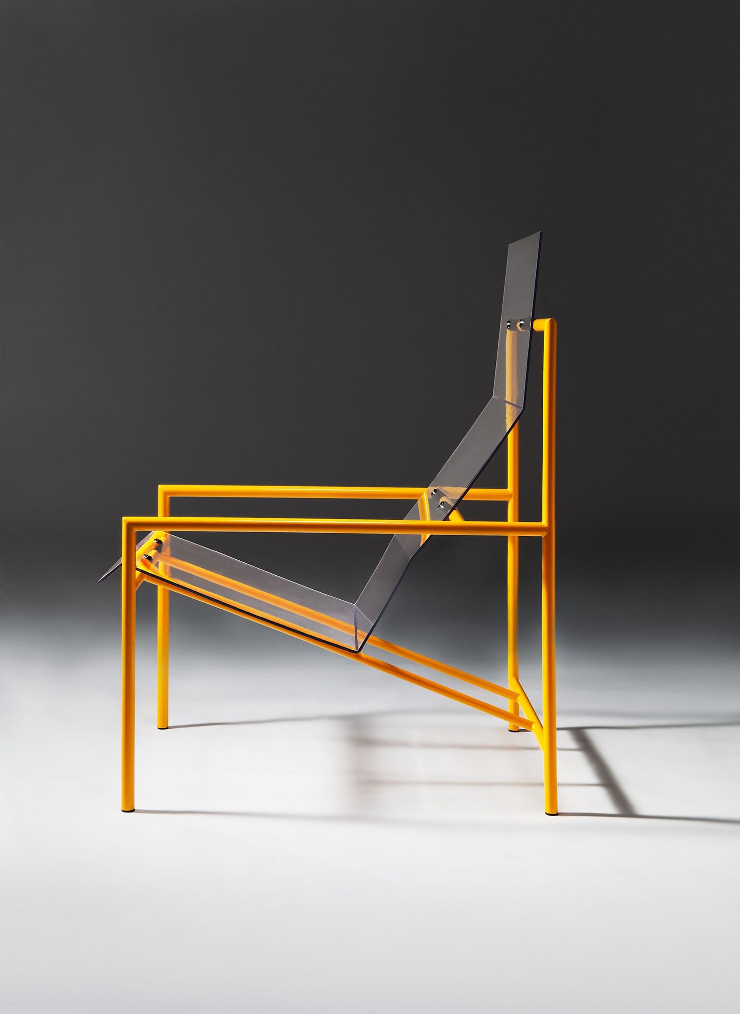 Nirvana Aalto University Students at Stockholm Furniture Fair 2018 | Yellowtrace