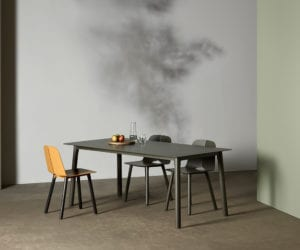 Seam Collection by Adam Cornish for Tait   Yellowtrace