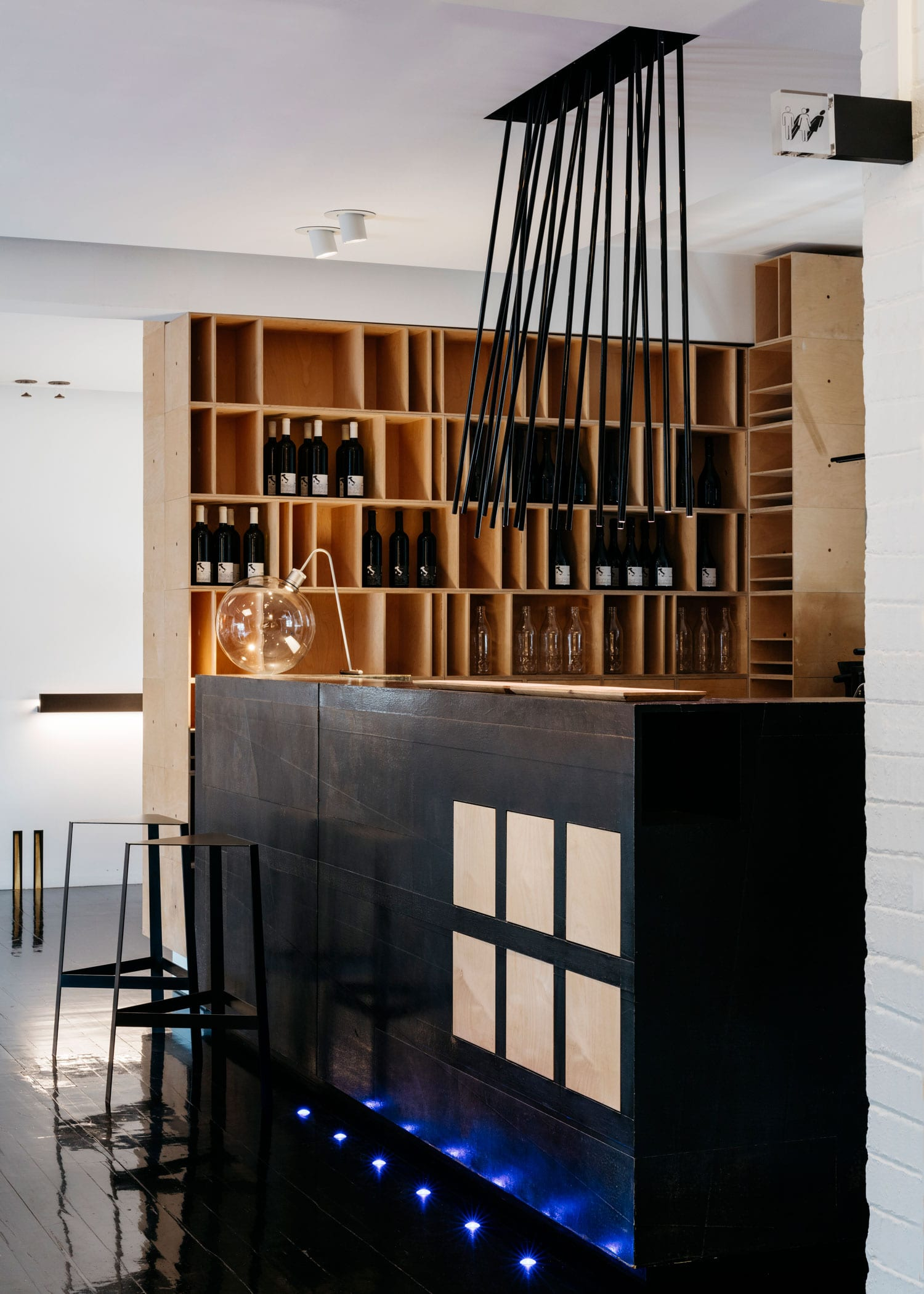 space furniture australia. VBO Australia Has Recently Updated Their Showroom In Chippendale, The Suburb That\u0027s Been Revived As Sydney\u0027s New Design And Art District. Space Furniture