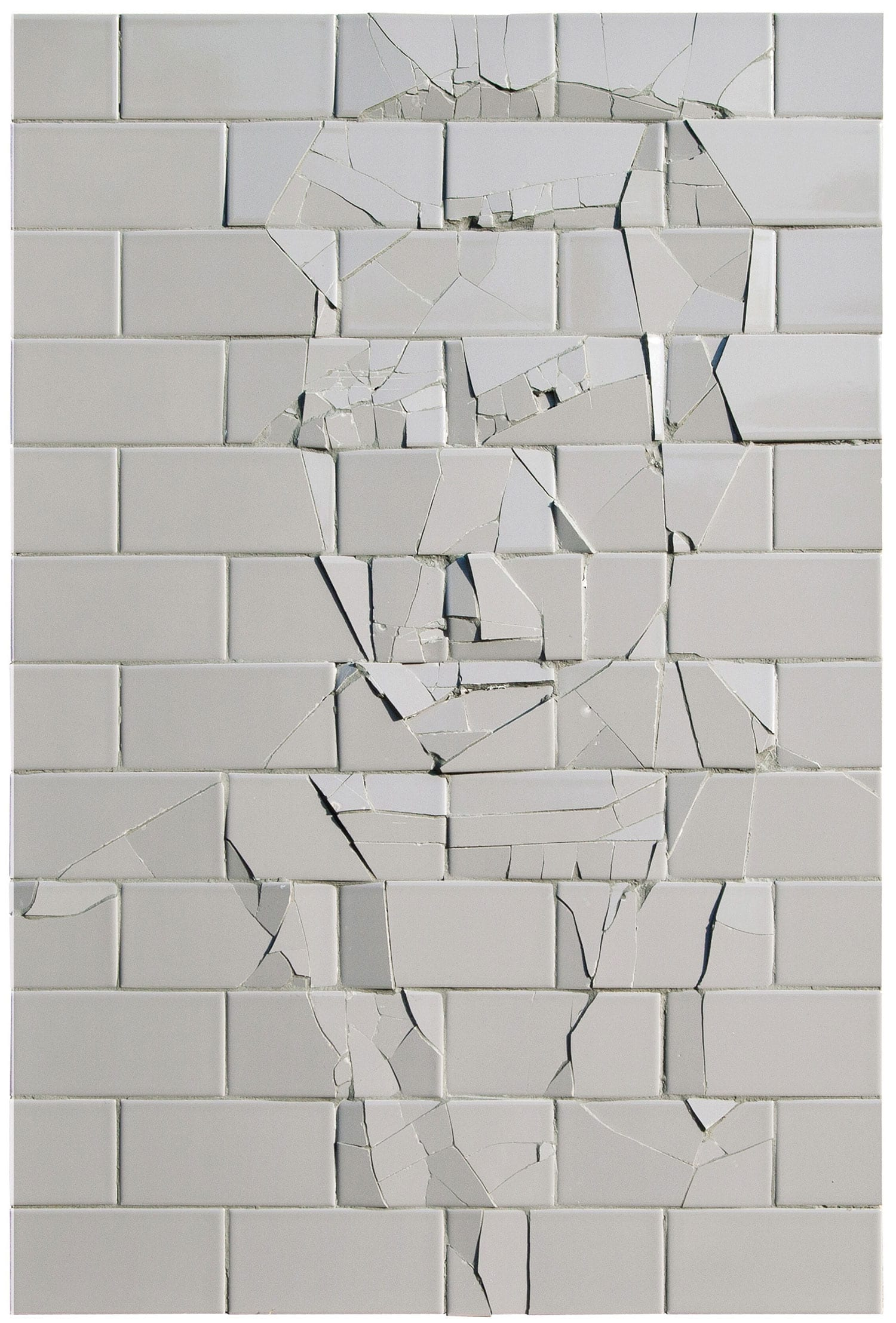 Emerging Figures by Graziano Locatelli | Yellowtrace