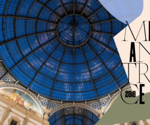 Milan Design Week 2018 Survival Kit & Our Updated Must-See Milan Travel Itinerary   Yellowtrace