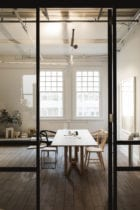 Williams Burton Leopardi's Own Studio in Adelaide | Yellowtrace