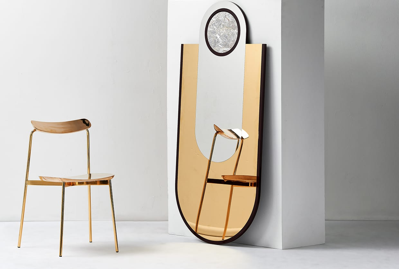 Australian Designers iat Milan Design Week 2018 | #Milantrace2018