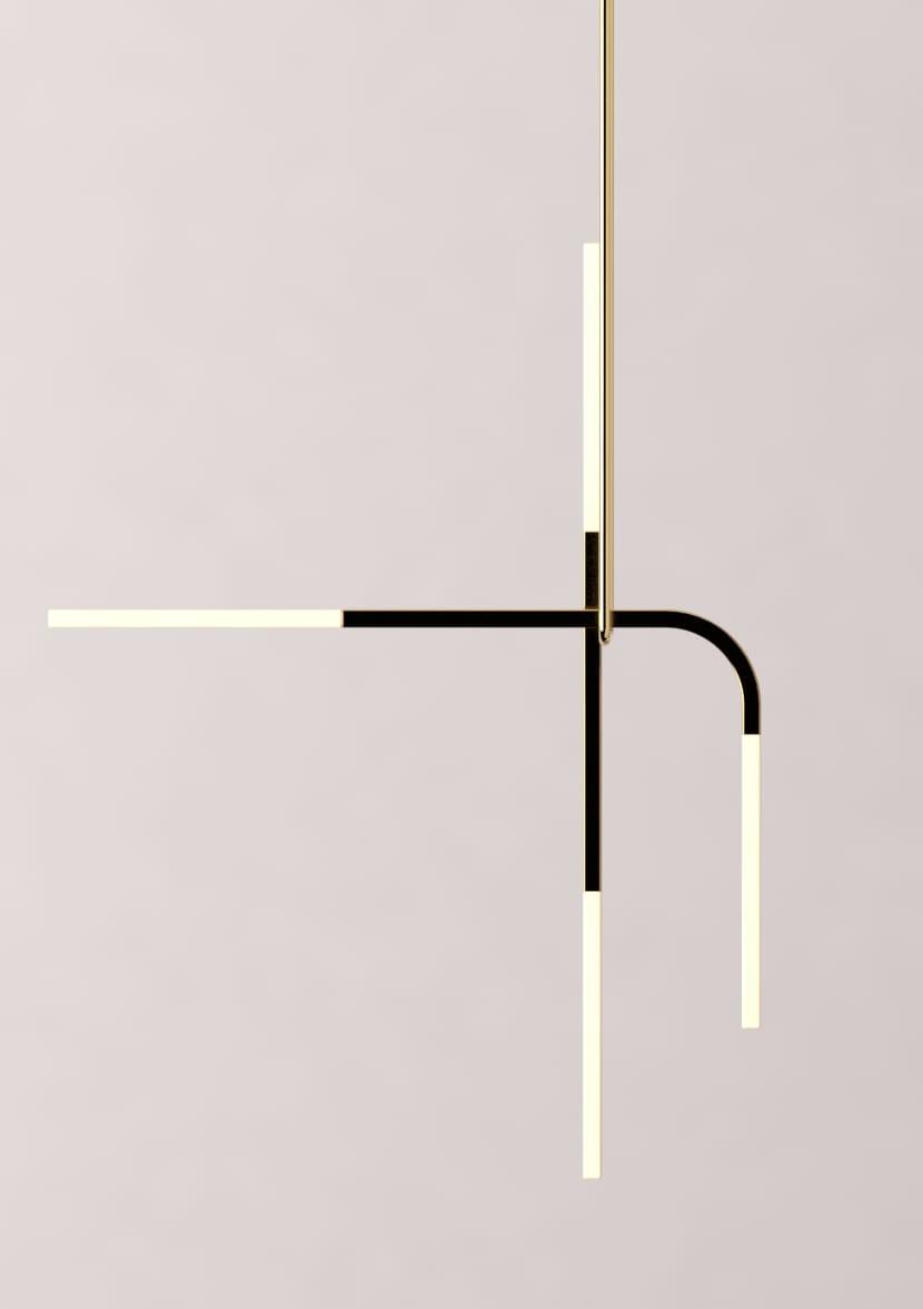 Australian Designers in Milan: PORCELAIN BEAR | #Milantrace2018