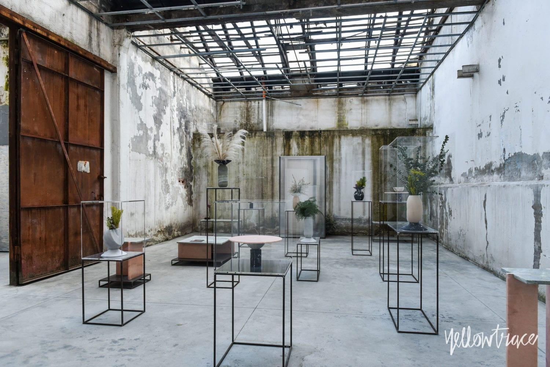 Milan Design Week 2018 Highlights. Photo © Nick Hughes   #Milantrace2018