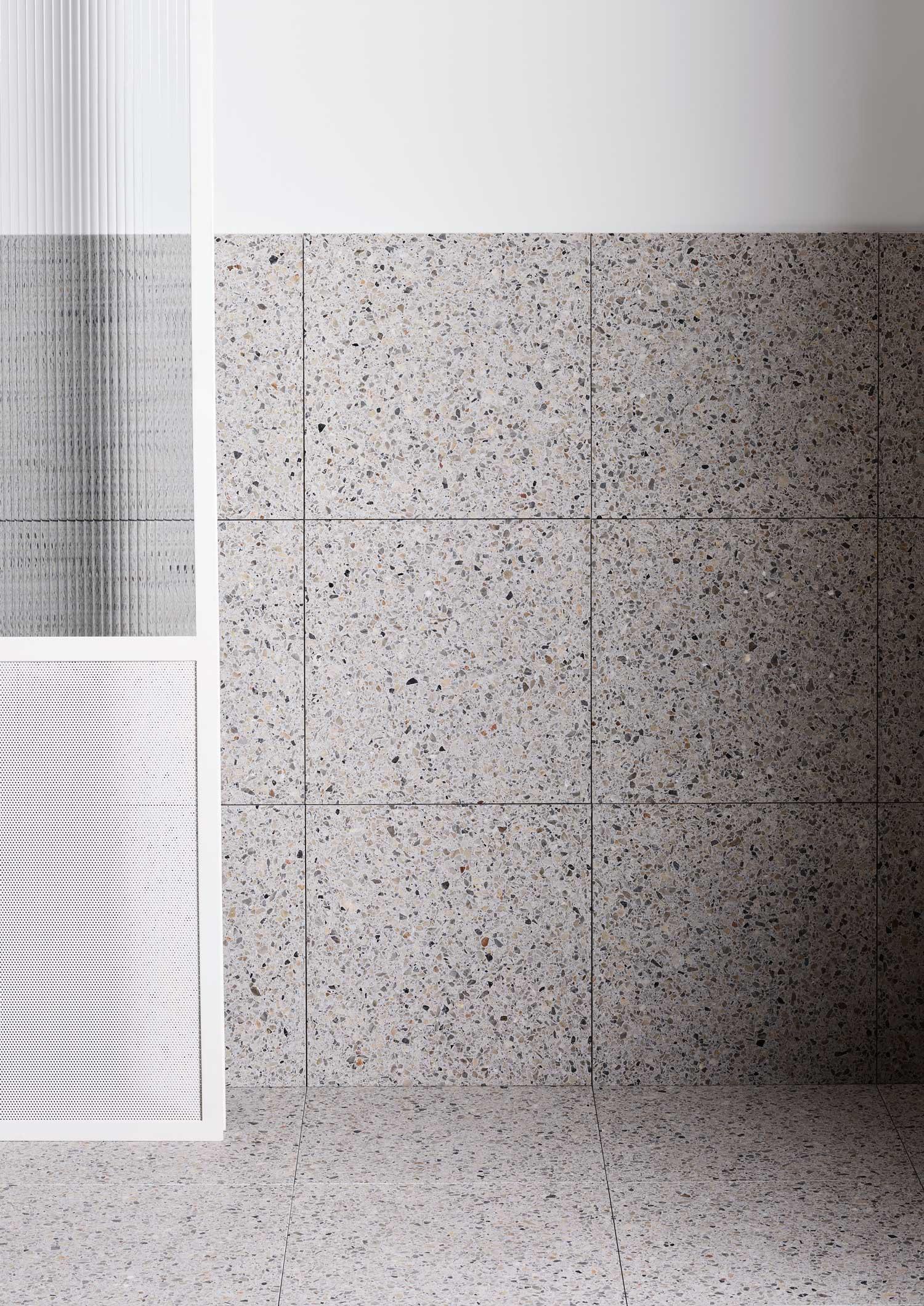 Neues Range by Fibonacci Stone   Yellowtrace