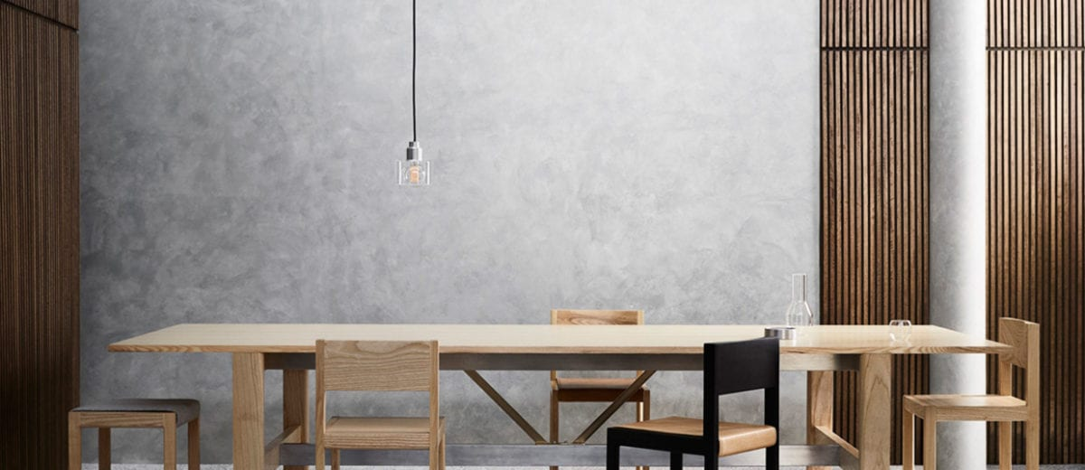 Australian Designer Ross Didier Launches rD Collection   Yellowtrace