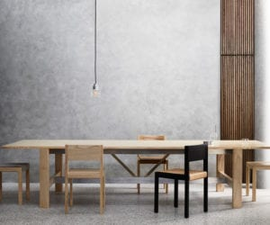 Australian Designer Ross Didier Launches rD Collection | Yellowtrace