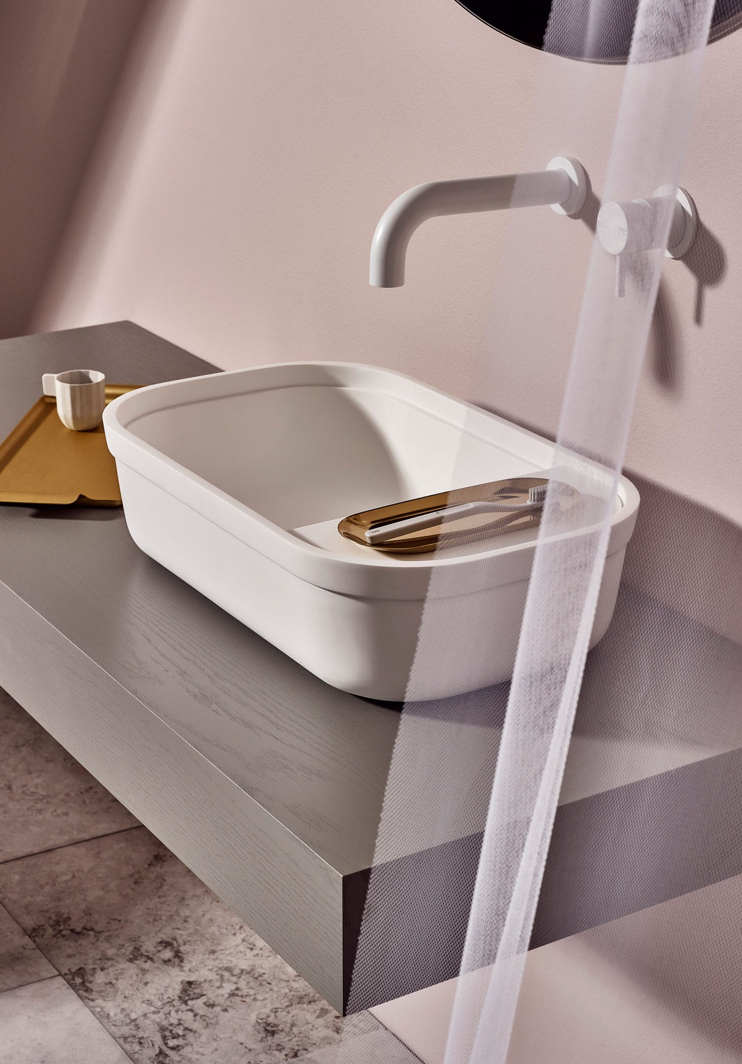 United Products Launches New Australian Bathroom Brand   Yellowtrace