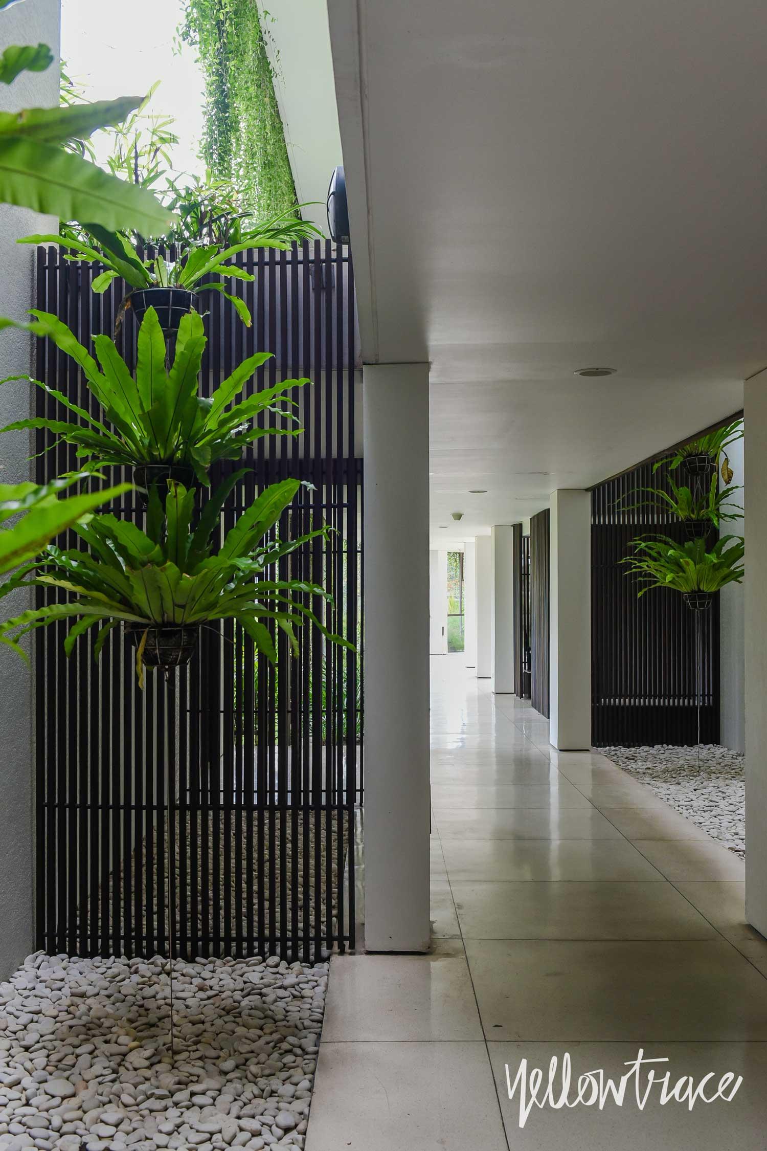Alila Hotel Seminyak, Bali. Photo by Nick Hughes   Yellowtrace