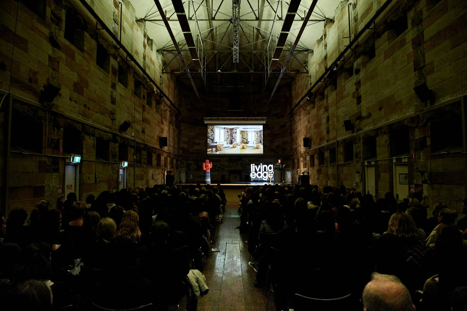 Milantrace 2018 National Talk Series Wrap Up, Sydney Event | Yellowtrace