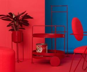 Slava'18 Collection by Croatian Design Studio Market Kolektiv   Yellowtrace