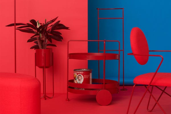 Slava'18 Collection by Croatian Design Studio Market Kolektiv | Yellowtrace