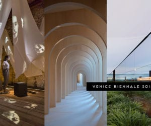 Venice Architecture Biennale 2018 Highlights | Yellowtrace