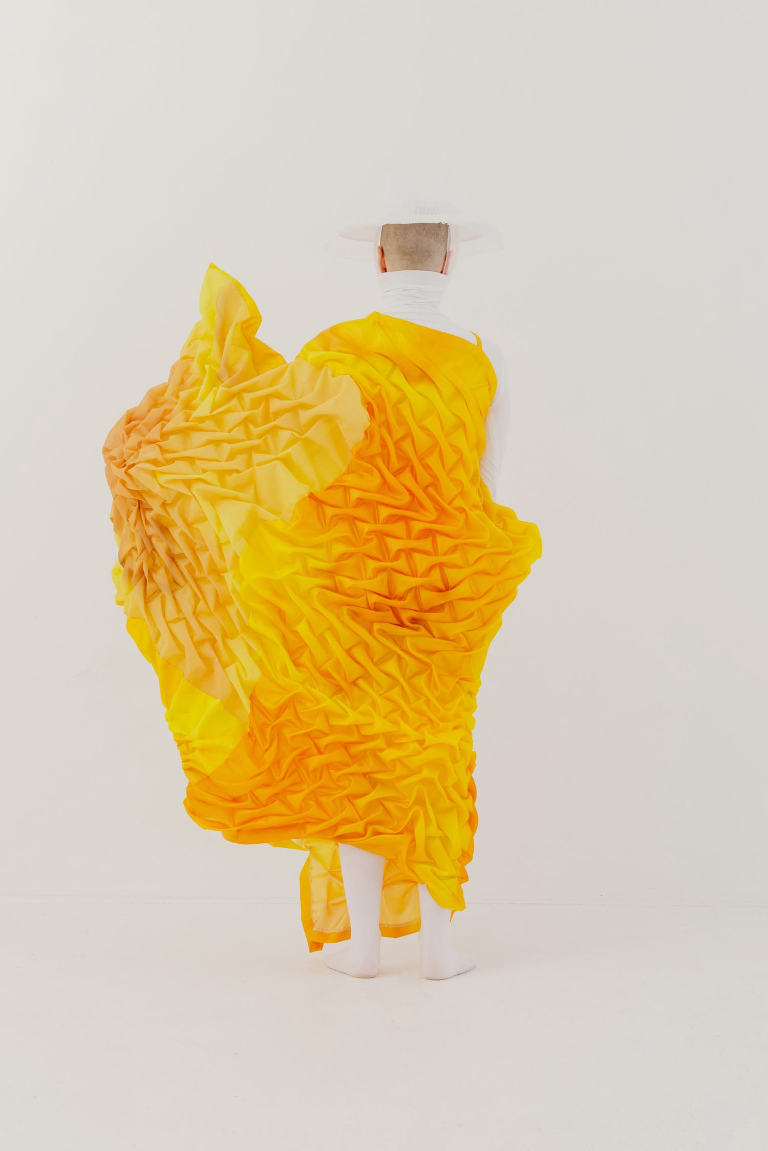 After-Print by Betty Liu | Yellowtrace