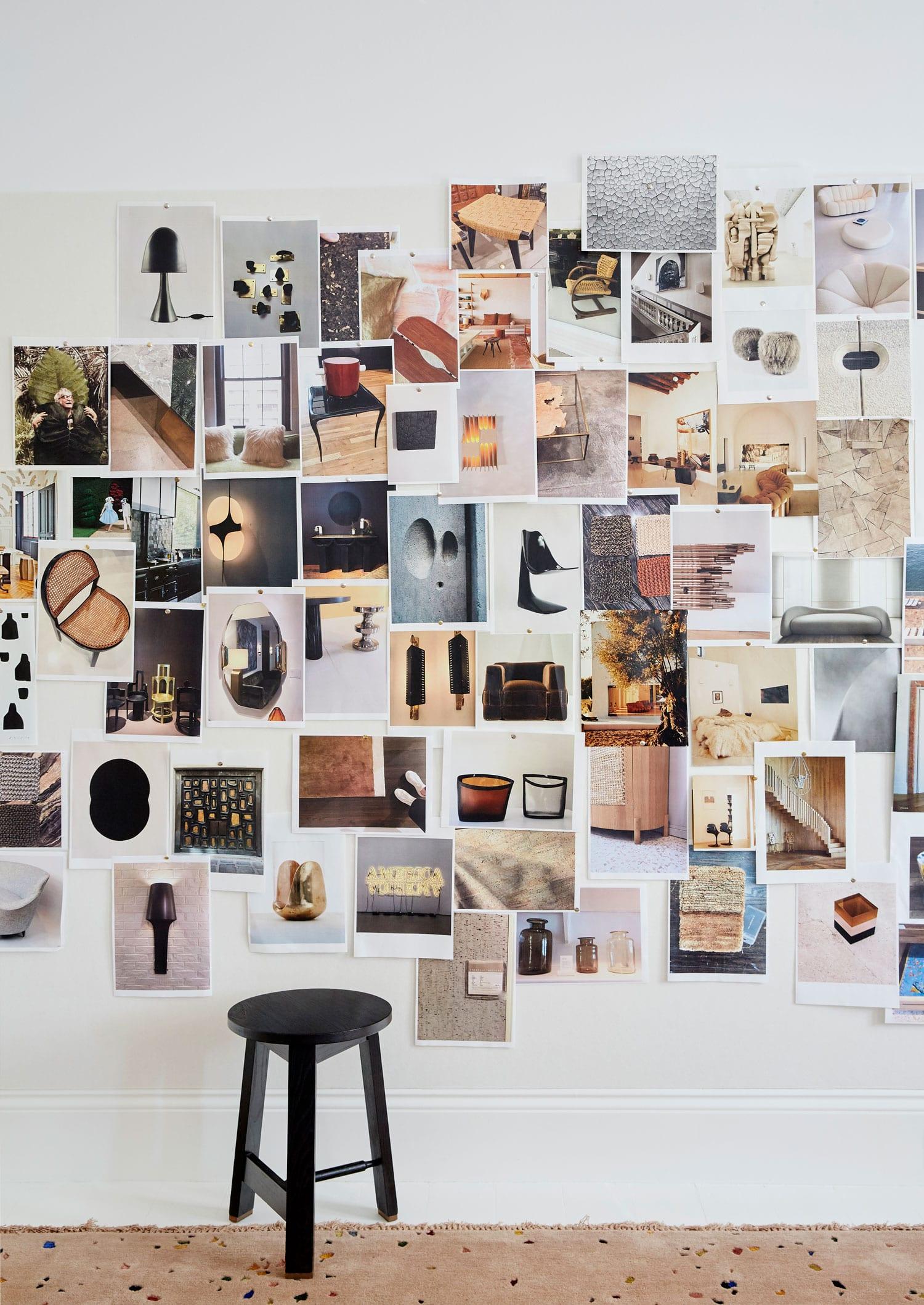 Decus Interiors Studio   Yellowtrace