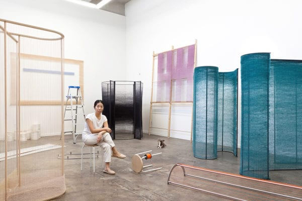 Design Storytellers: The Work of Broached Commissions Opens at NGV | Yellowtrace