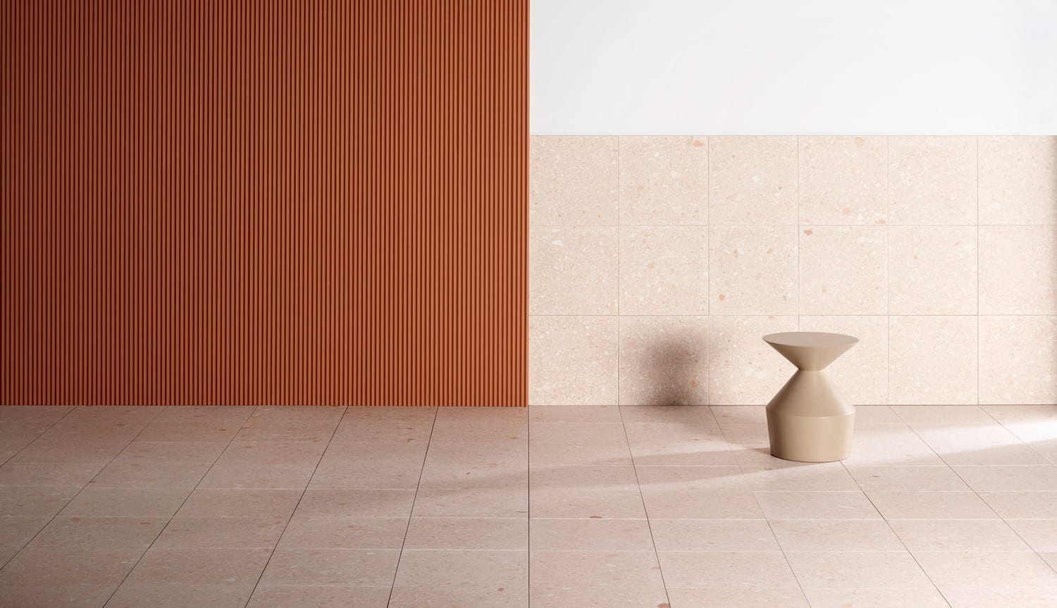Fibonacci Stone Releases Another Series New Colours   Yellowtrace