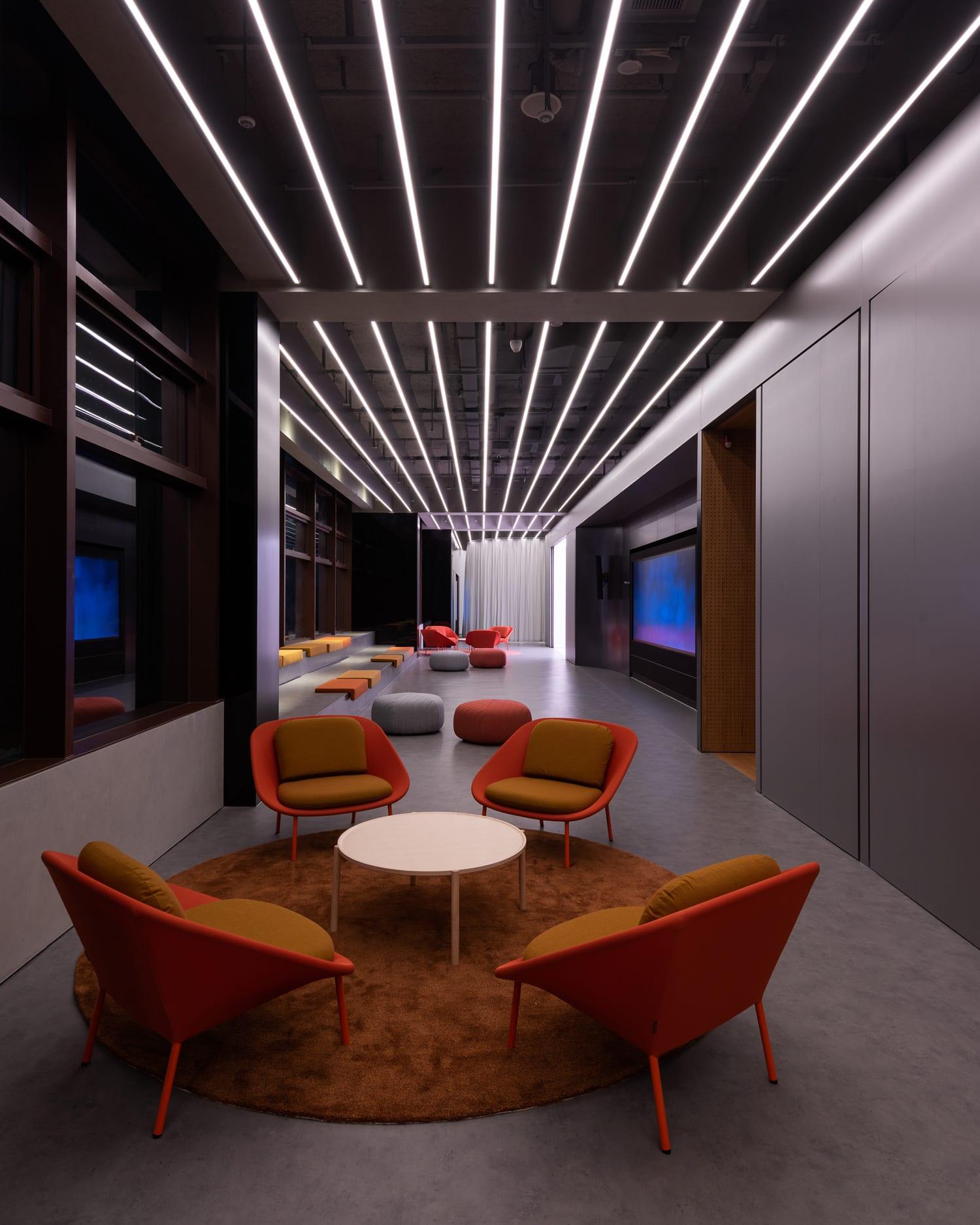 architecture aw raics innovation - HD1460×1825