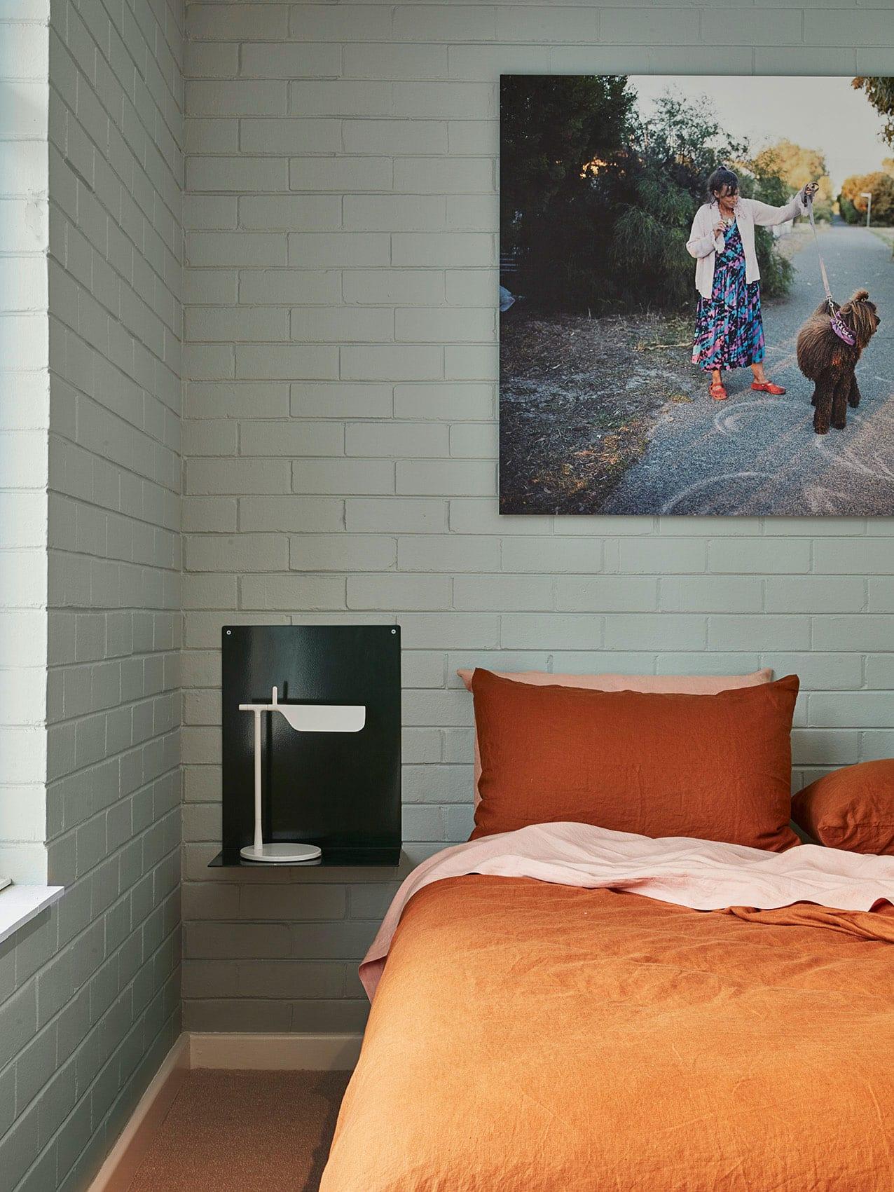 Lilo Apartment by Ohlo Studio | Yellowtrace