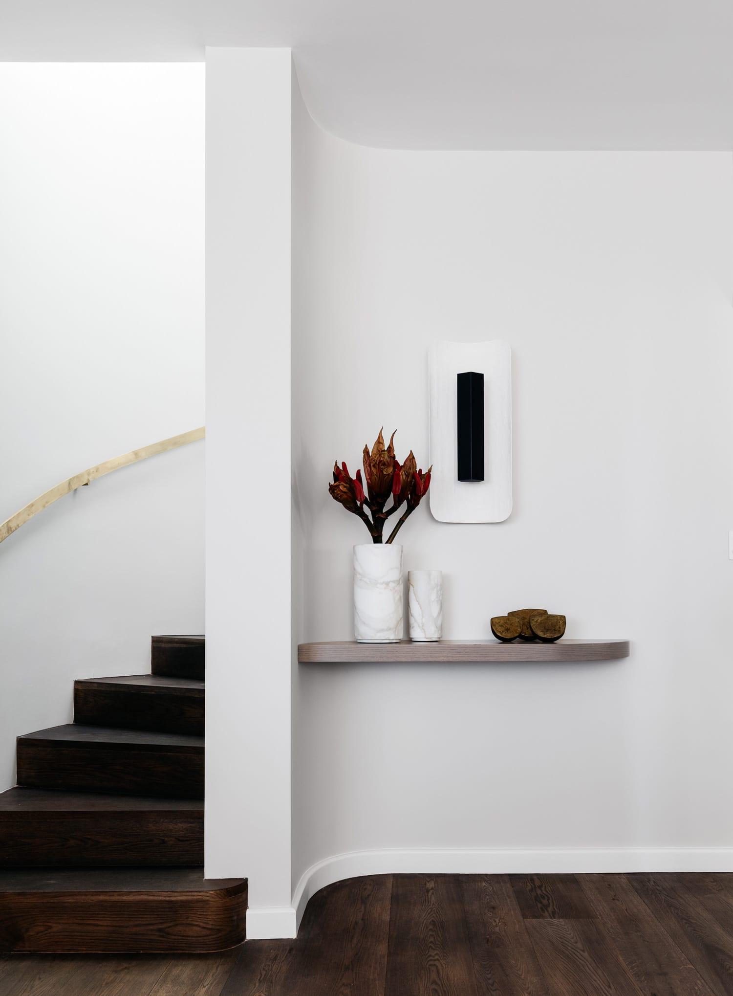 North Bondi Home by Decus Interiors   Yellowtrace