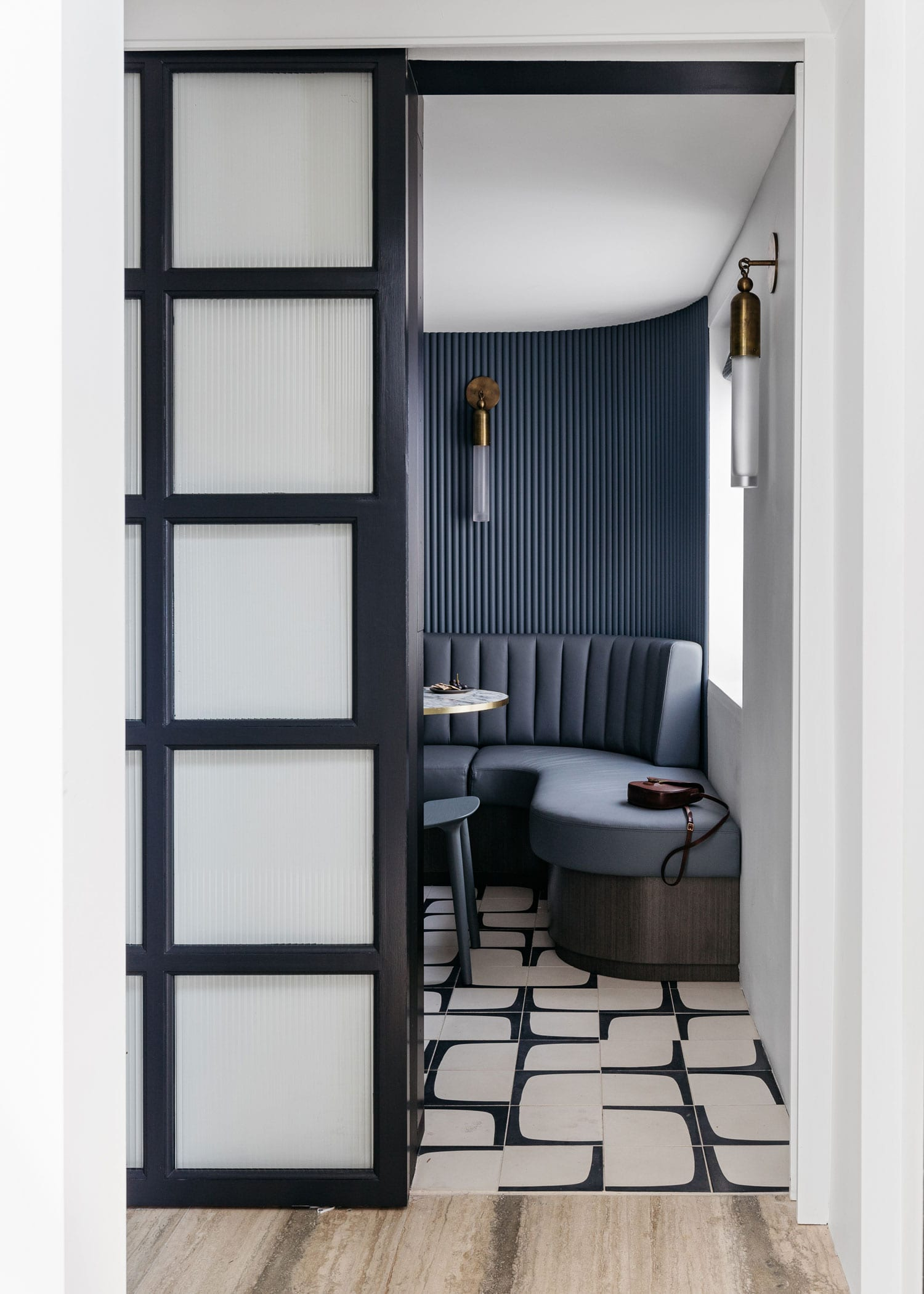 Woollahra House by Decus Interiors   Yellowtrace