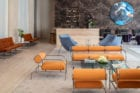 John Pawson Transforms a Historical French Hospital into the Jaffa Hotel in Tel Aviv | Yellowtrace