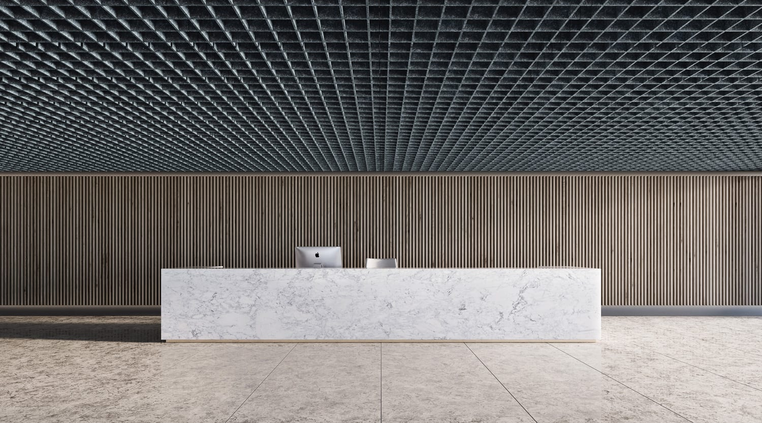 Instyles Ecoustic Sculpt Collection Of Designer Acoustic Ceiling Tiles