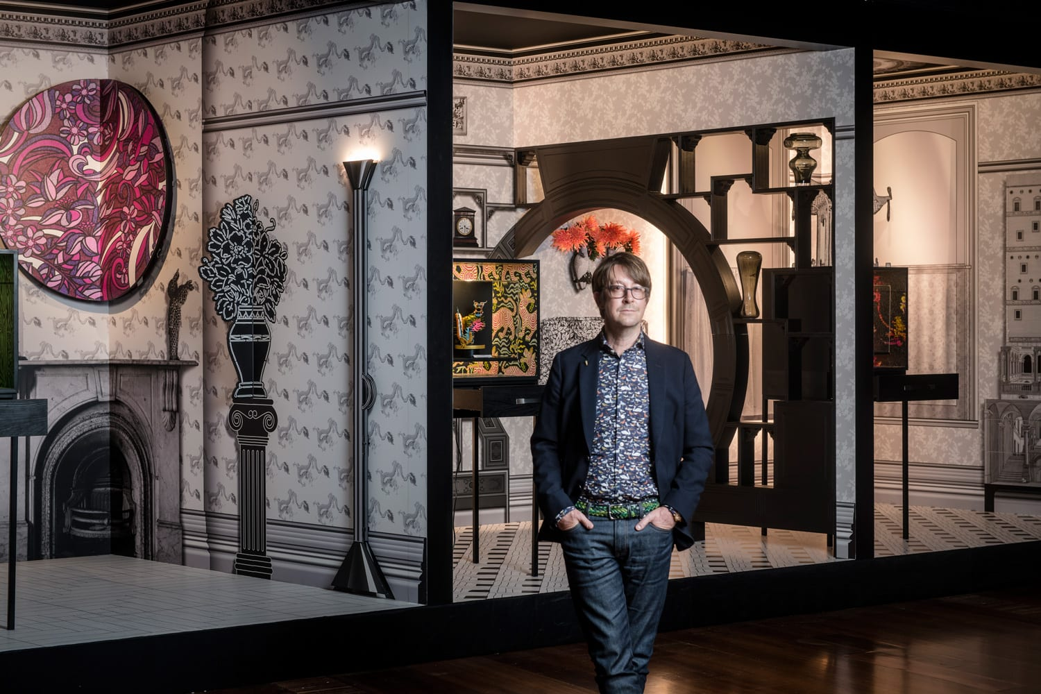 Rigg Design Prize 2018 at NGV, Scott Weston | Yellowtrace