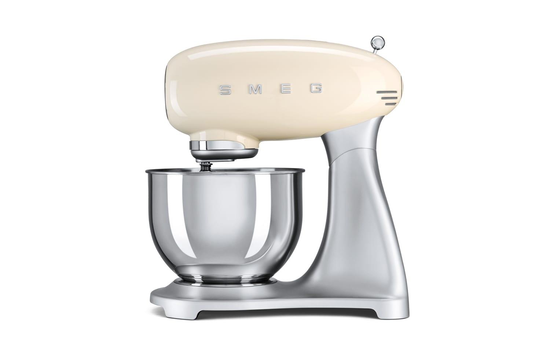Smeg 2014 Small Appliances | Yellowtrace