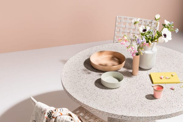 Haymes Paint's Re-Edit of 'Colour Conscience' | Yellowtrace