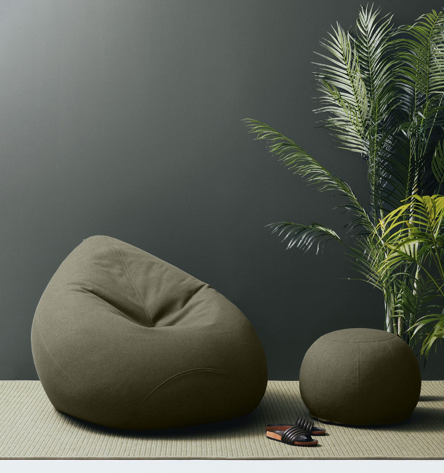 Peachy Lujo Launches Indoor X Out Bean Bag Collection Yellowtrace Machost Co Dining Chair Design Ideas Machostcouk