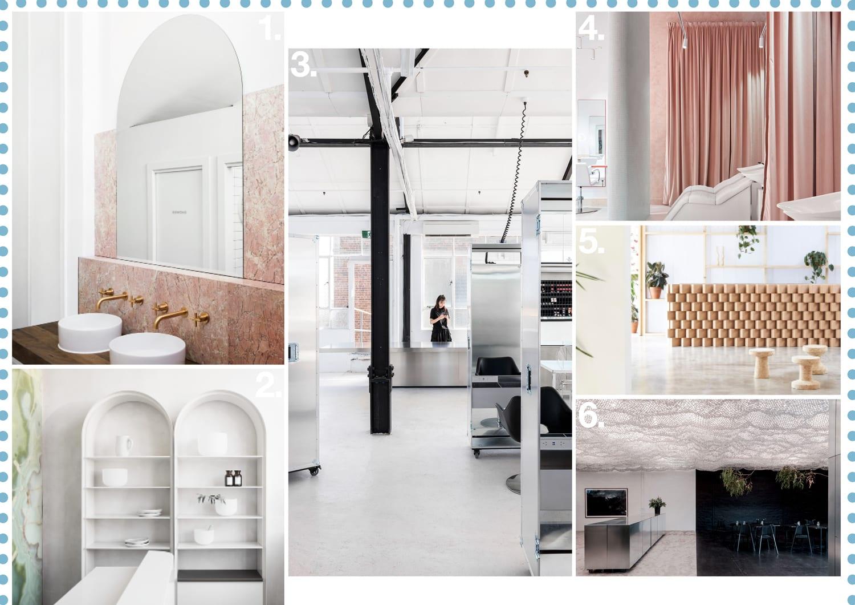 Australian Architecture & Interiors 2018 Archive | Yellowtrace