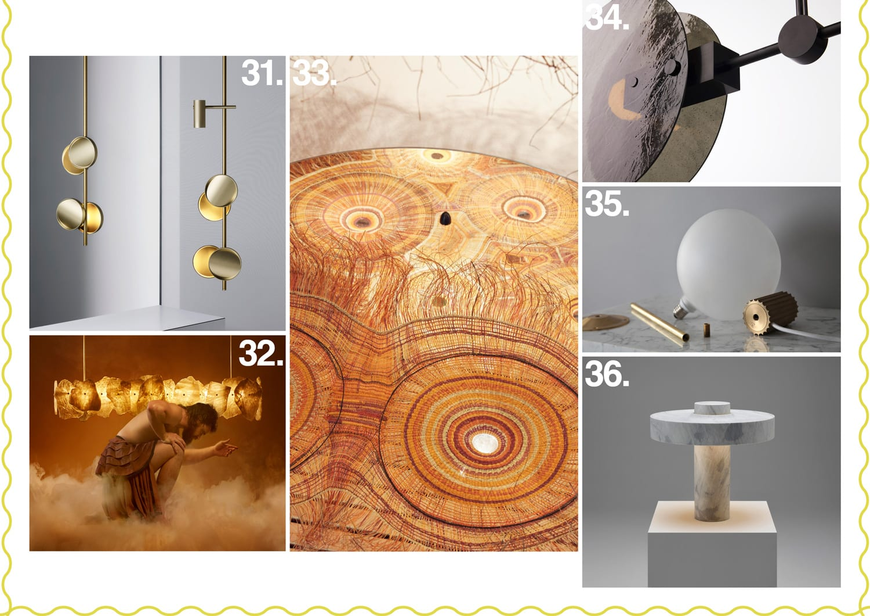 Australian Design & Art 2018 Archive | Yellowtrace