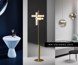IMM Cologne 2019 Event Report | Yellowtrace