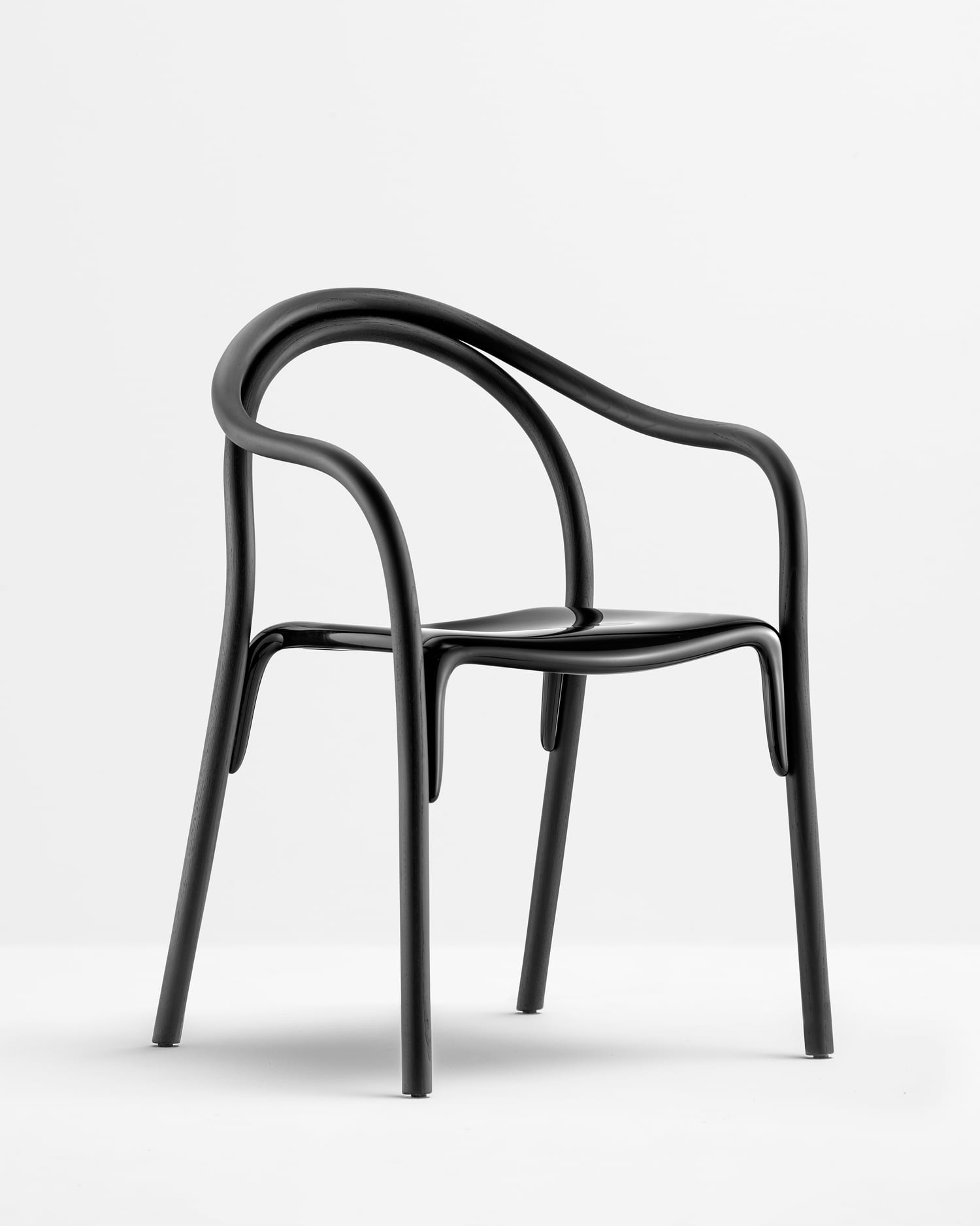 Soul Chair by Pedral at Maison & Objet 2019 | Yellowtrace