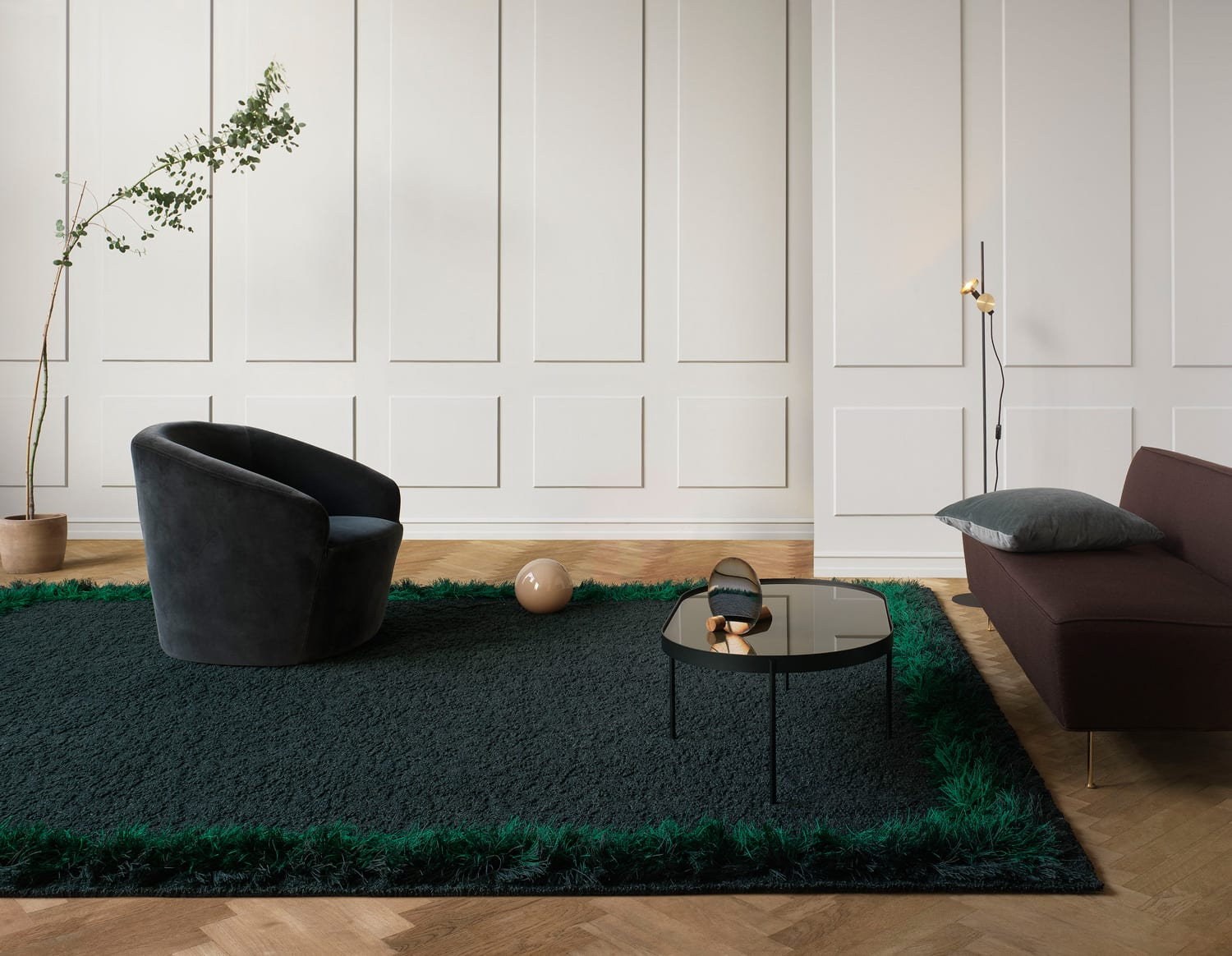 Best Of Stockholm Design Week 2019, Kasthall | Yellowtrace