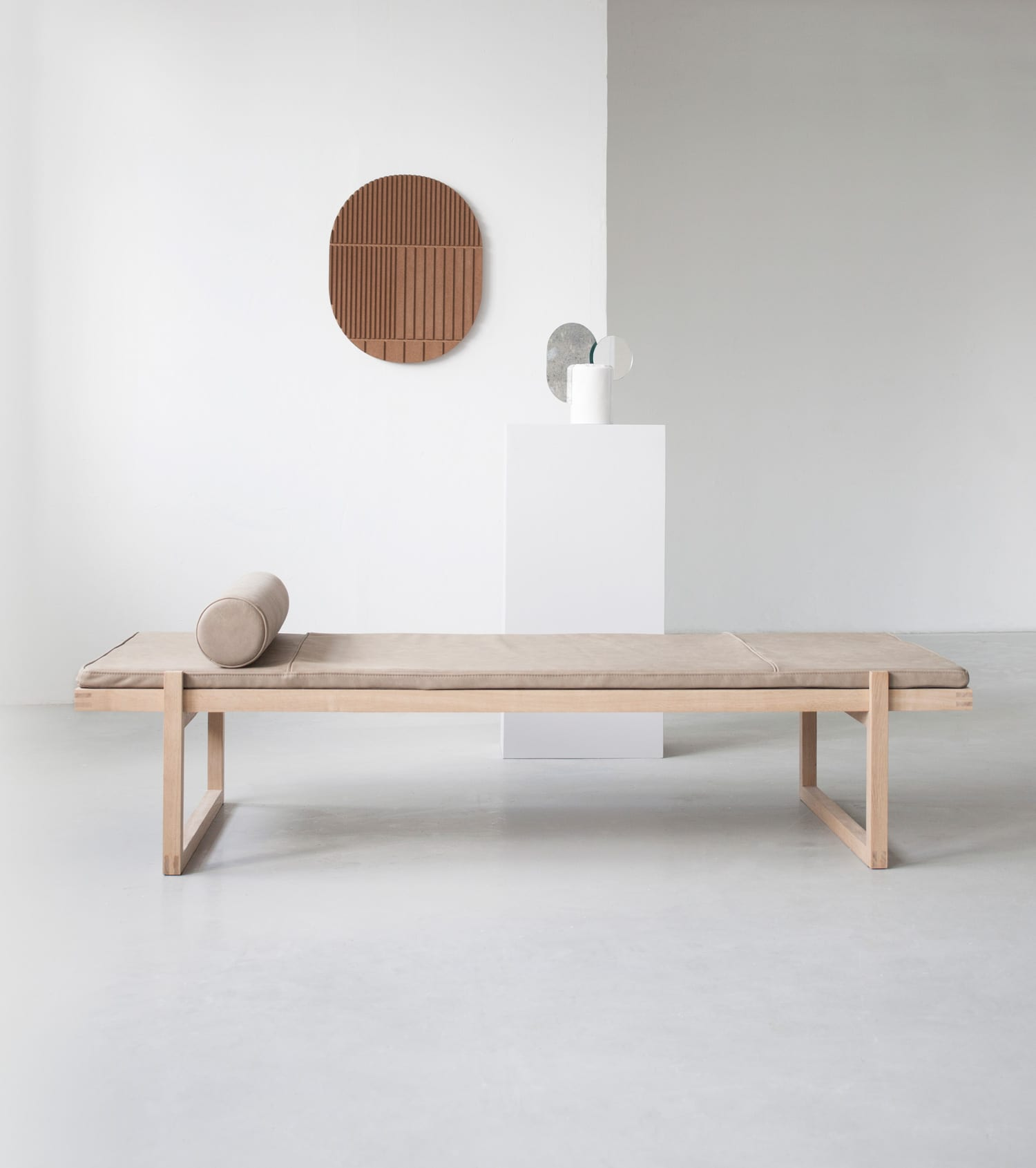 Best Of Stockholm Design Week 2019, Kristina Dam Studio | Yellowtrace