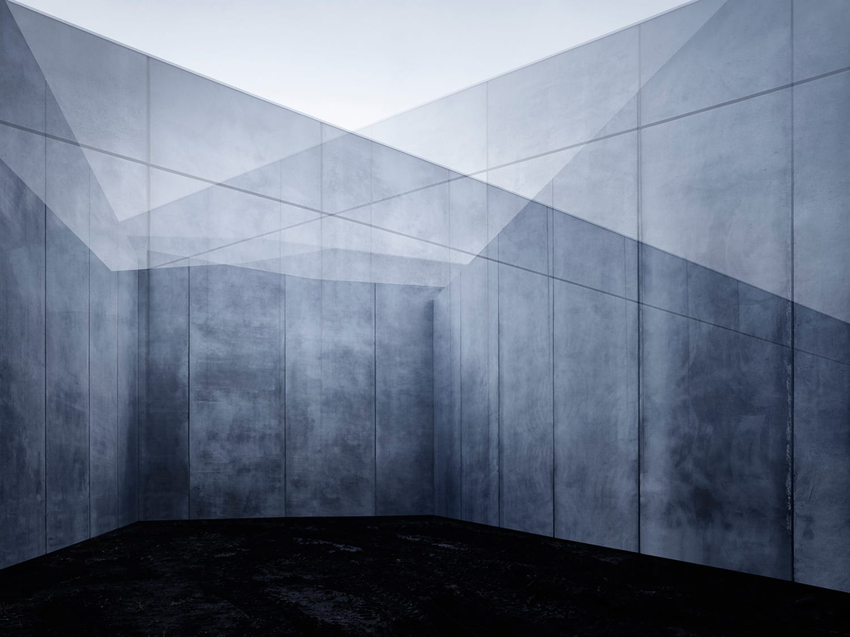CONCRETE: Art Design Architecture Exhibition at JamFactory (Rhiannon Slatter) | Yellowtrace
