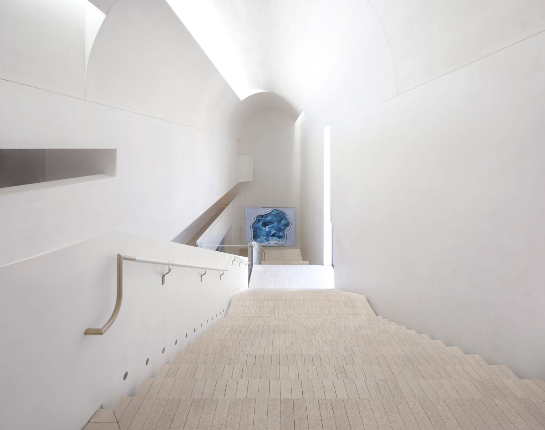 CONCRETE: Art Design Architecture Exhibition at JamFactory (Smart Design Studio) | Yellowtrace