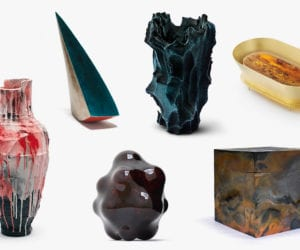 Loewe Unveils 29 Finalists for the Loewe Foundation Craft Prize | Yellowtrace