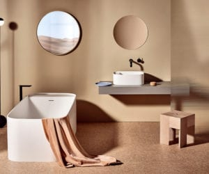 Orlo Collection by Nick Rennie for United Products   Yellowtrace